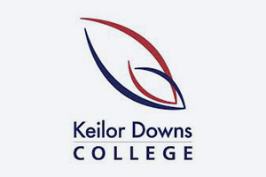 logo ofKeilor Downs College